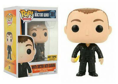 Doctor Who - 9 Doktor 2