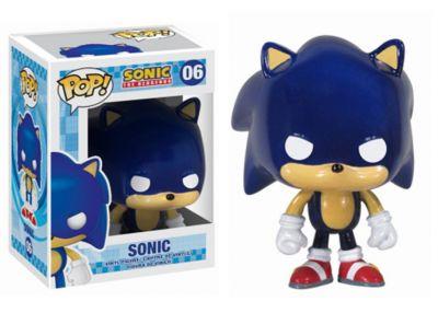 Sonic - Sonic 3