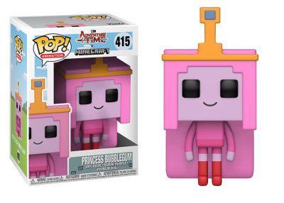 Adventure Time - Królewna Balonowa