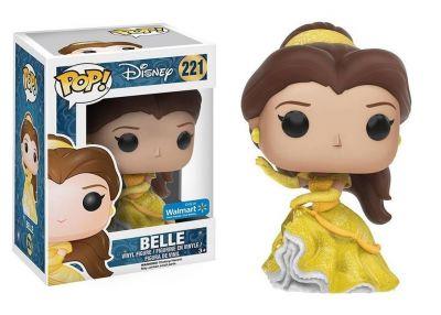 Disney - Bella 5
