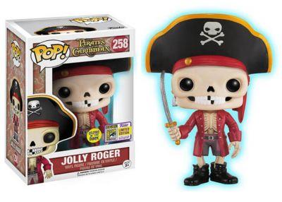 Piraci z Karaibów - Jolly Roger 2