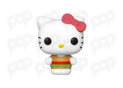 Hello Kitty - Hello Kitty 4