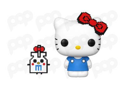 Hello Kitty - Hello Kitty 5