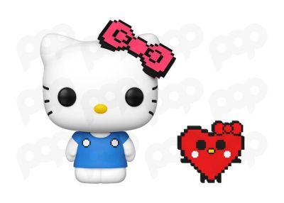 Hello Kitty - Hello Kitty 6