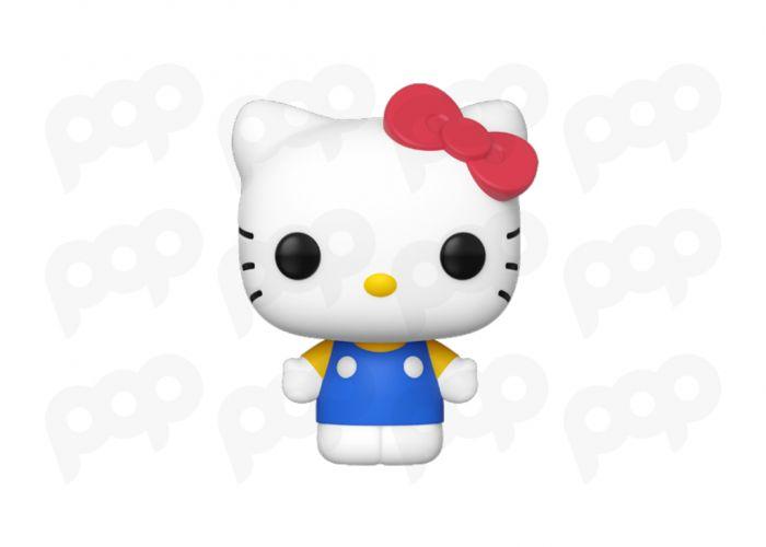 Hello Kitty - Hello Kitty 7