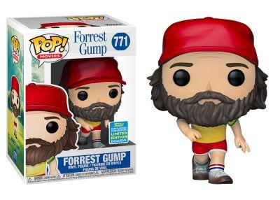 Forrest Gump - Forrest Gump 3