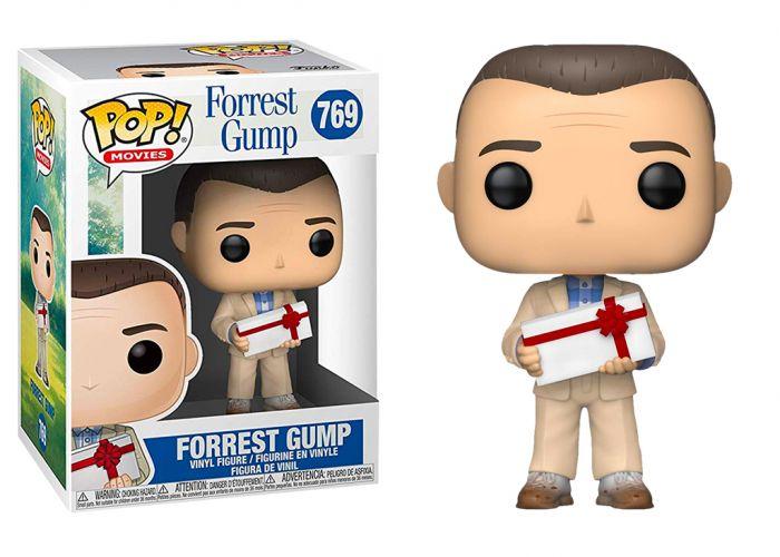 Forrest Gump - Forrest Gump 2