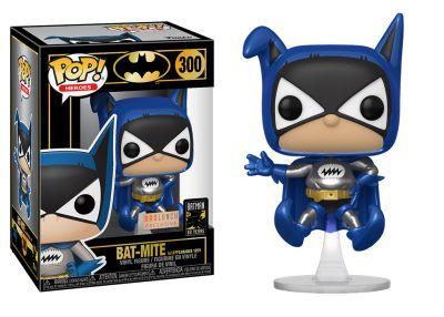 80lecie Batmana - Bat-Mite (1959)