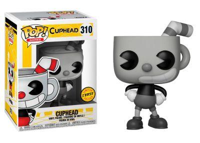Cuphead - Cuphead 2