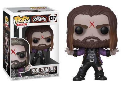 Rob Zombie - Rob Zombie