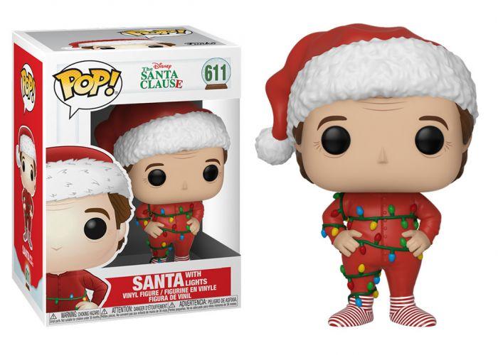 Święty Mikołaj - Święty Mikołaj 2