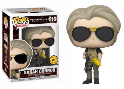 Terminator: Mroczne przeznaczenie - Sarah Connor 2