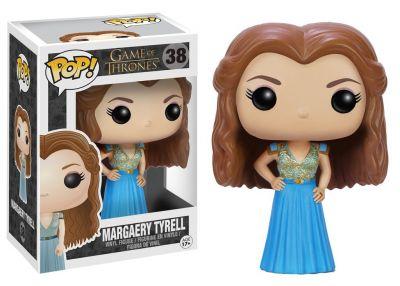 Gra o Tron - Margaery