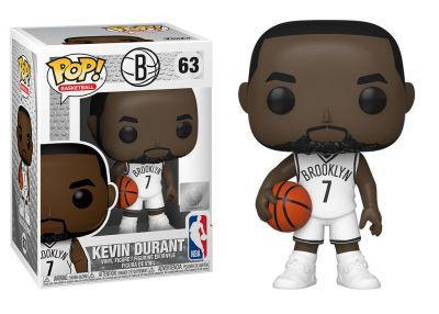 NBA - Kevin Durant