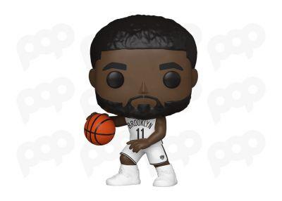 NBA - Kyrie Irving 2
