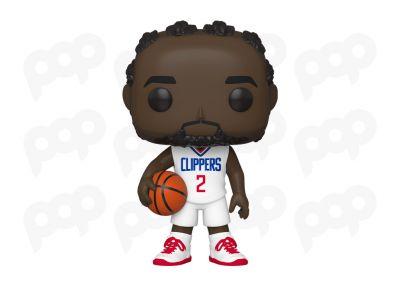 NBA - Kawhi Leonard