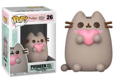 Pusheen - Pusheen 11