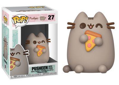 Pusheen - Pusheen 12