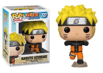 Naruto - Naruto 5