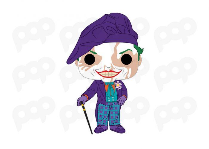 Batman 1989 - Joker 2