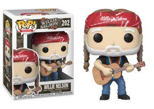 Gwiazdy - Willie Nelson