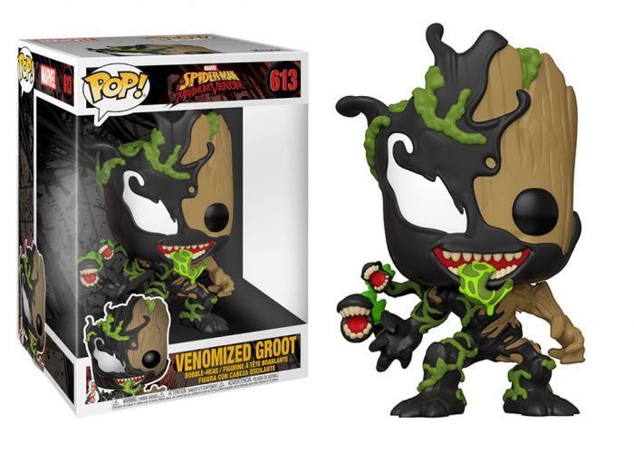Venom - Groot 2