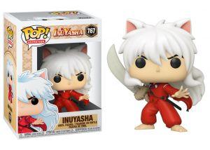 InuYasha - Inuyasha