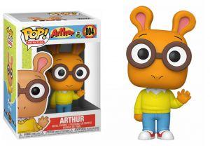 Artur - Artur