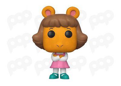 Artur - Dora
