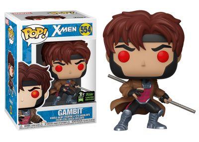 X-Men - Gambit 2