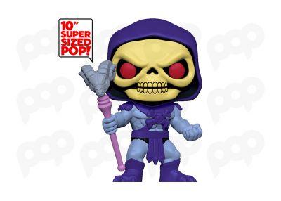Władcy Wszechświata - Skeletor 3