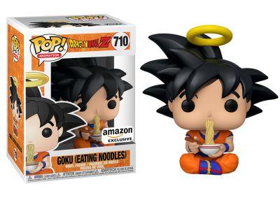 Dragon Ball Z - Goku 6
