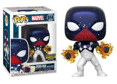 MARVEL - Spider-Man 3