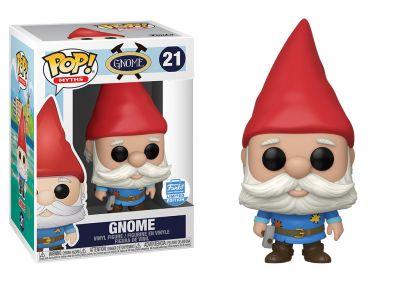 Mit - Gnome