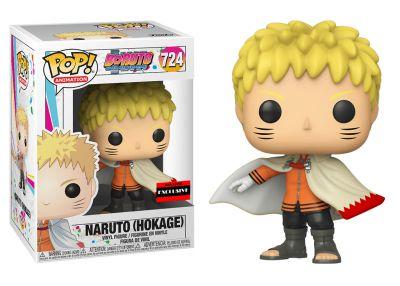 Boruto: Naruto the Movie - Naruto