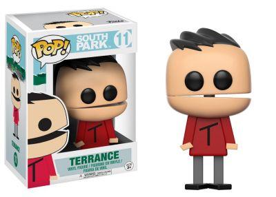 South Park - Terrance