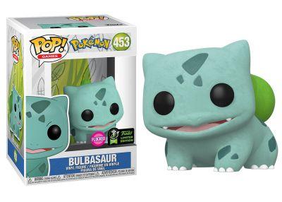 Pokémon - Bulbasaur 2