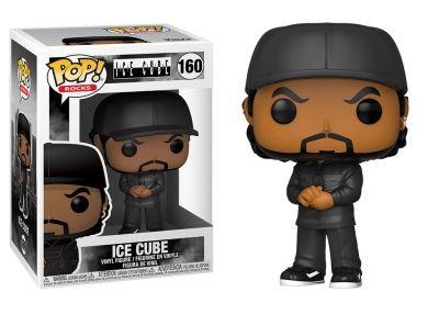 Gwiazdy - Ice Cube