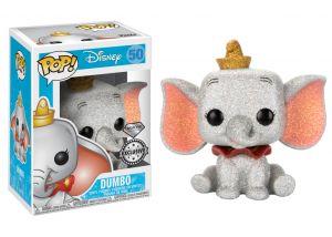 Dumbo - Dumbo 4