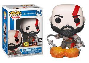 God of War - Kratos 2