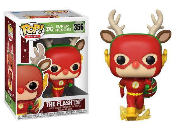 Świąteczne - Flash