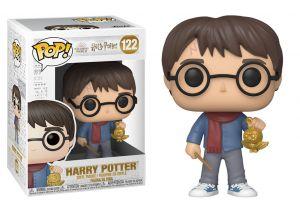 Świąteczne - Harry Potter