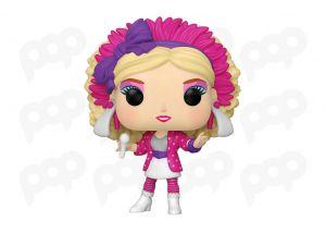 Barbie - Barbie 3