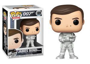 James Bond - James Bond 5