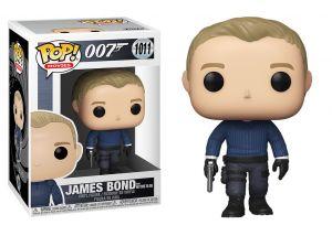 James Bond - James Bond 6