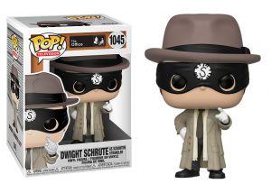 Biuro - Dwight Schrute 9
