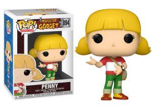 Inspektor Gadżet - Penny