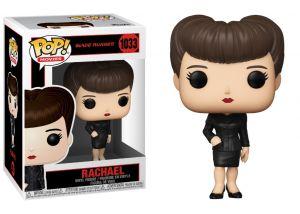 Blade Runner - Rachael