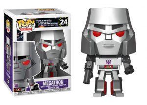 Transformers - Megatron