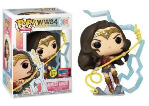 Wonder Woman 1984 - Wonder Woman 11